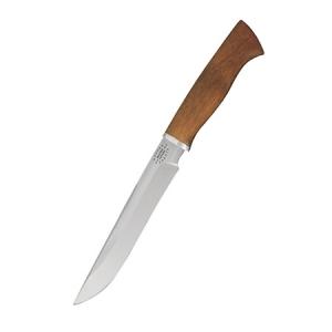 "Нож ""Аргонавт"" (65x13, дерево)"