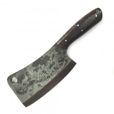Тяпка (65Г, цельно-металлическая)