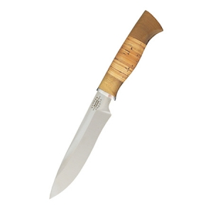 "Нож ""Легионер"" (65x13, береста)"